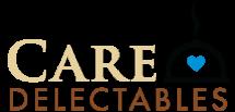 Care-Delectables_Header_418x200