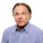 Jay Rosen Lansing