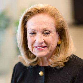 Josefina Carbonell