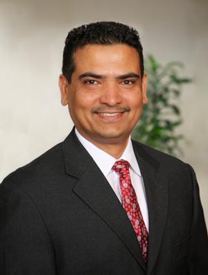 Majinder Singh
